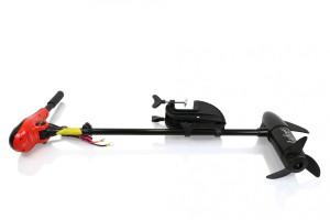 elektrisk-batmotor_2